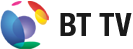 BT TV Aerial Specialist Edinburgh