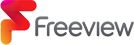 Freeview Aerial Fitter Edinburgh